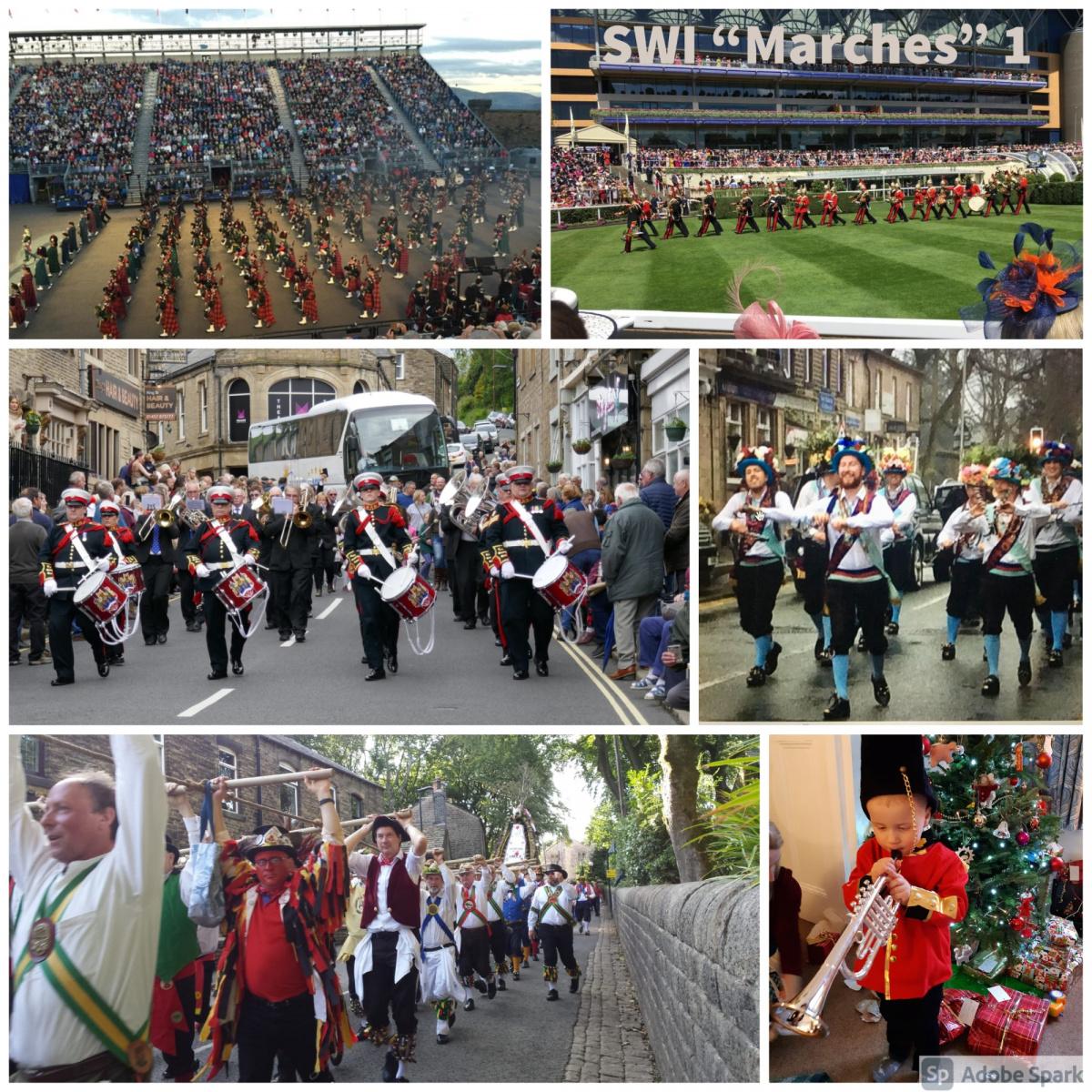 SWI-Marches-part1