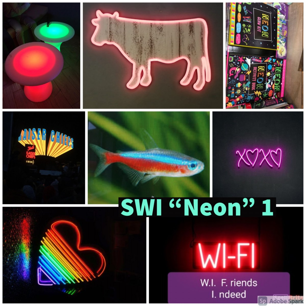SWI-Neon-part1