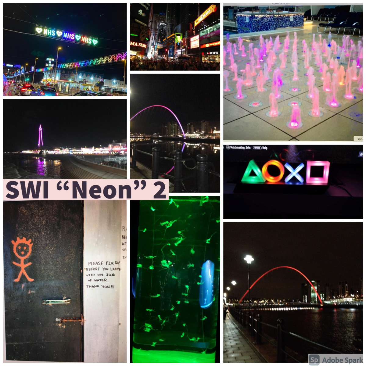 SWI-Neon-part2