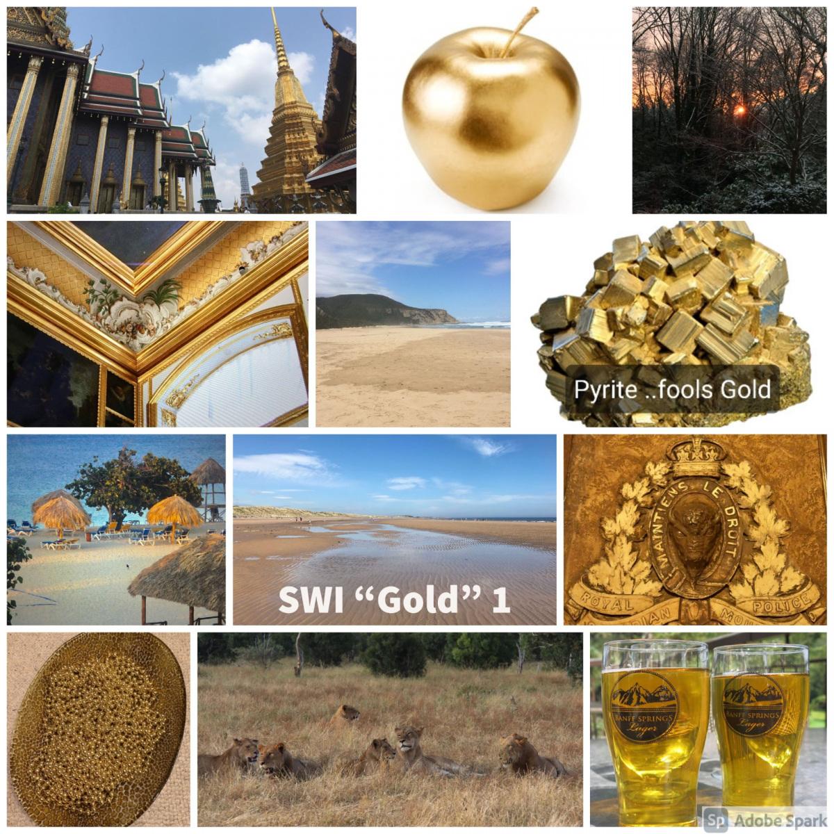 SWI-Gold-part1