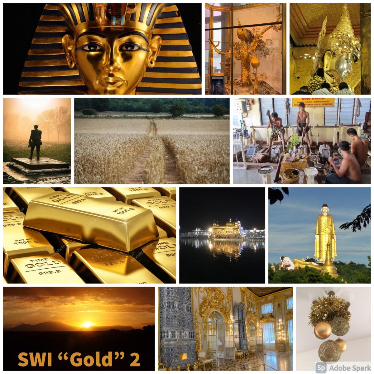 SWI-Gold-part2