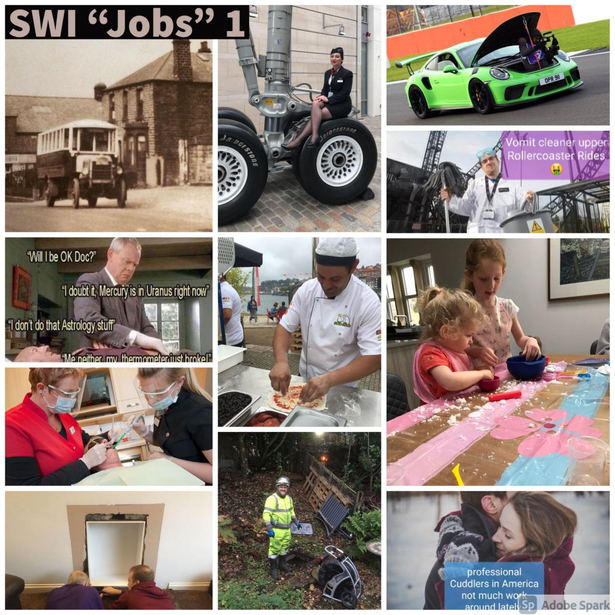 SWI-Jobs-part1
