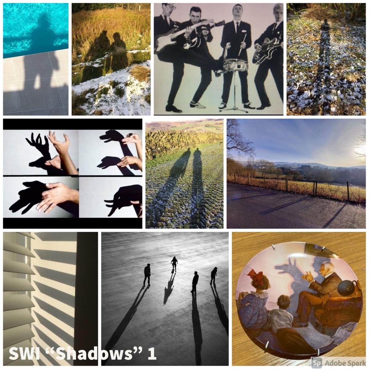 SWI-Shadows-part1