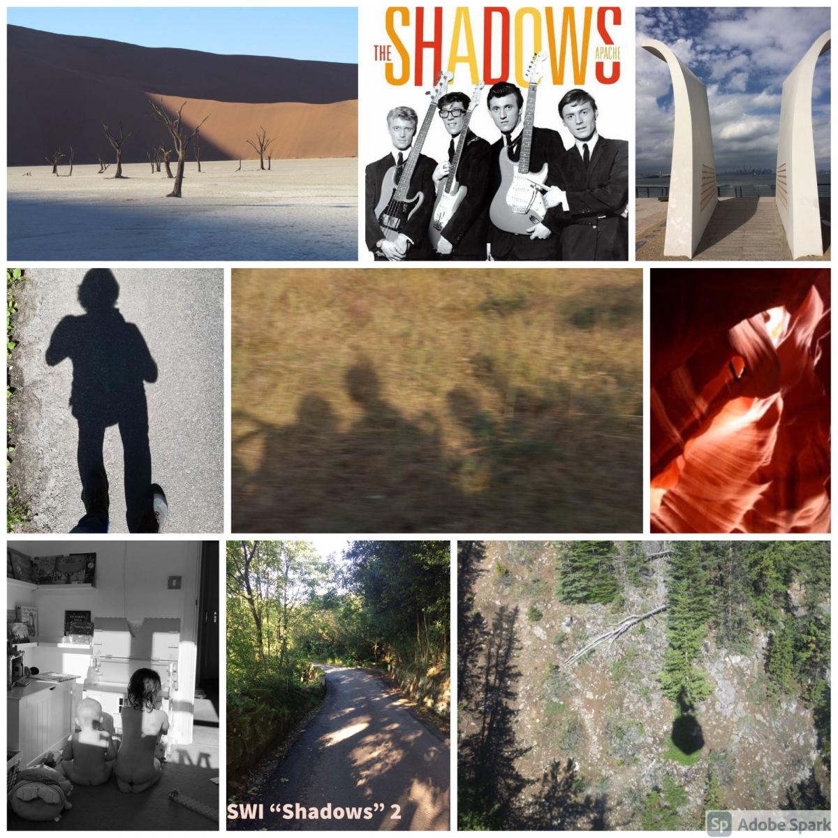 SWI-Shadows-part2
