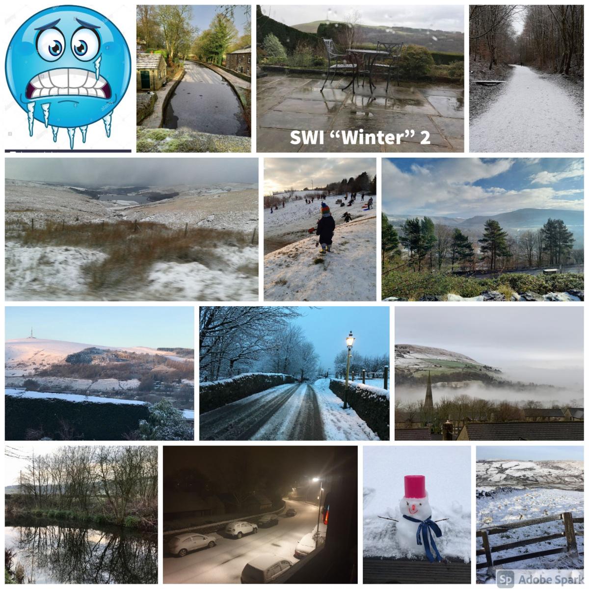SWI-Winter-part2