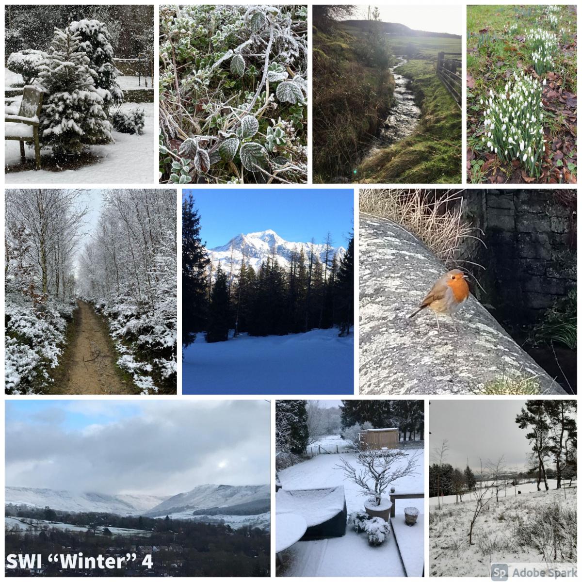SWI-Winter-part4