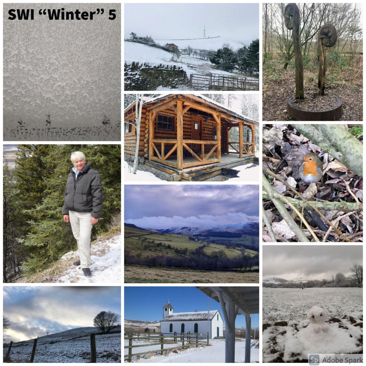 SWI-Winter-part5