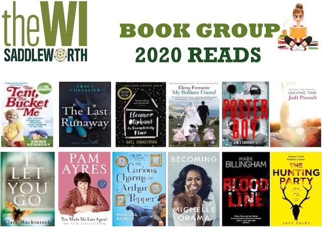 book_group