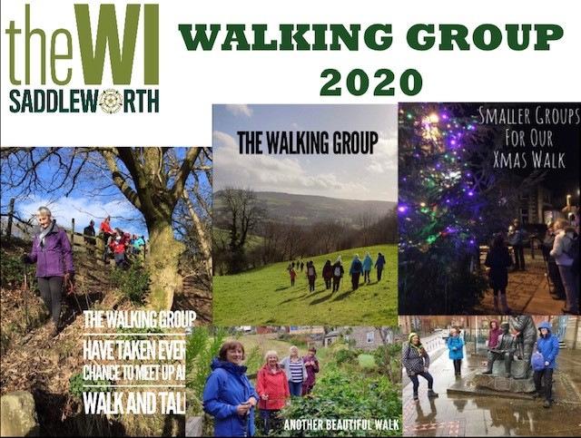 walking_group