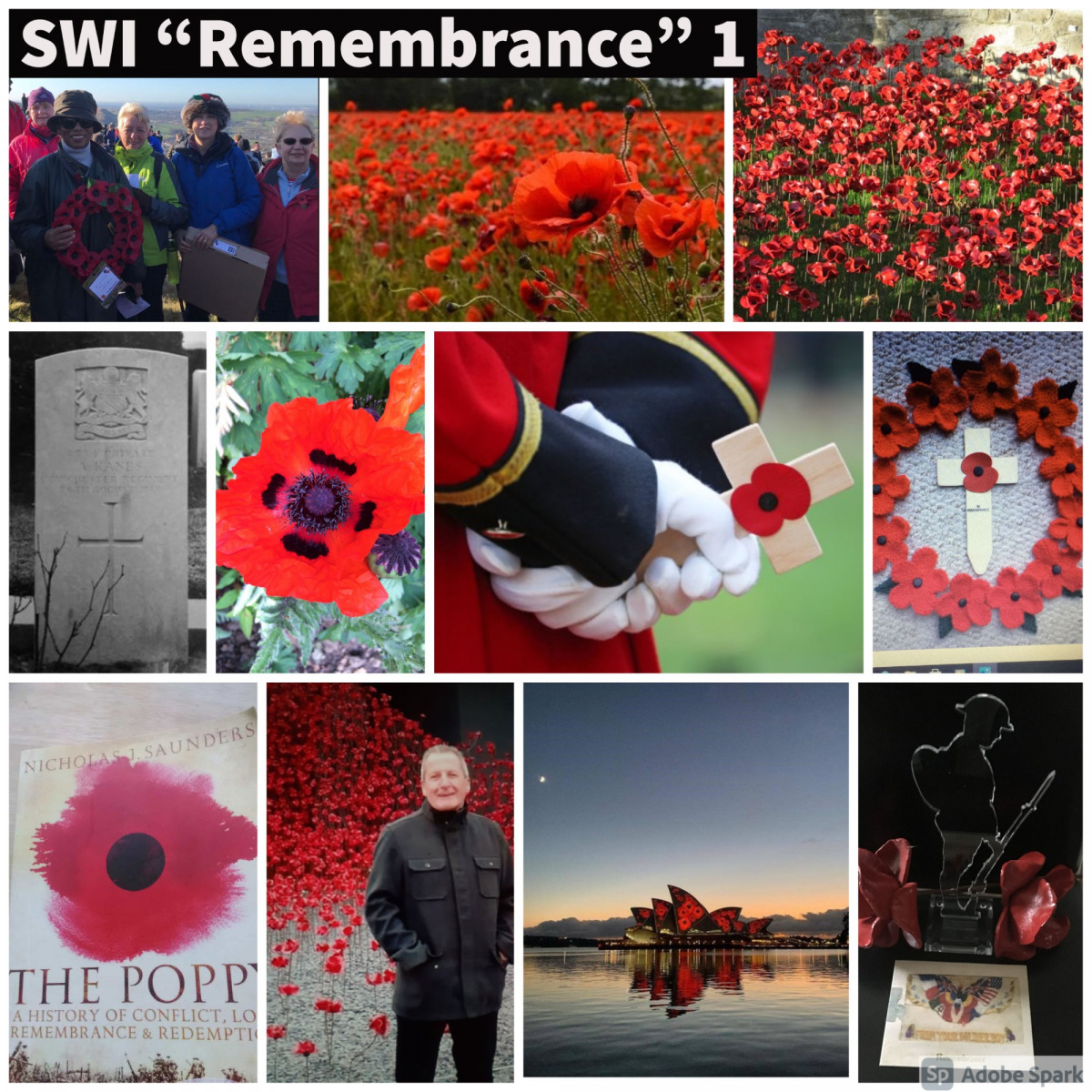 SWI-Remembrance-part1