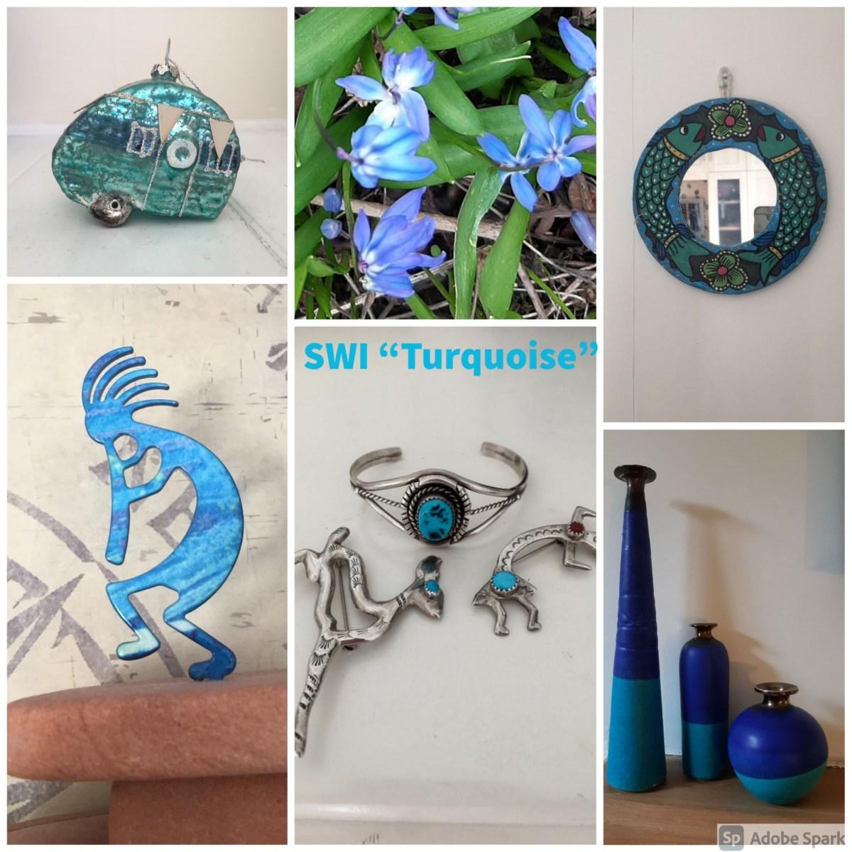 SWI-Turquoise-part1