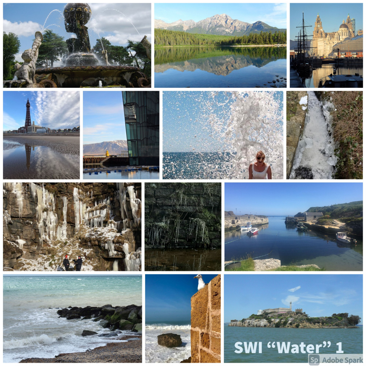 SWI-Water-part1