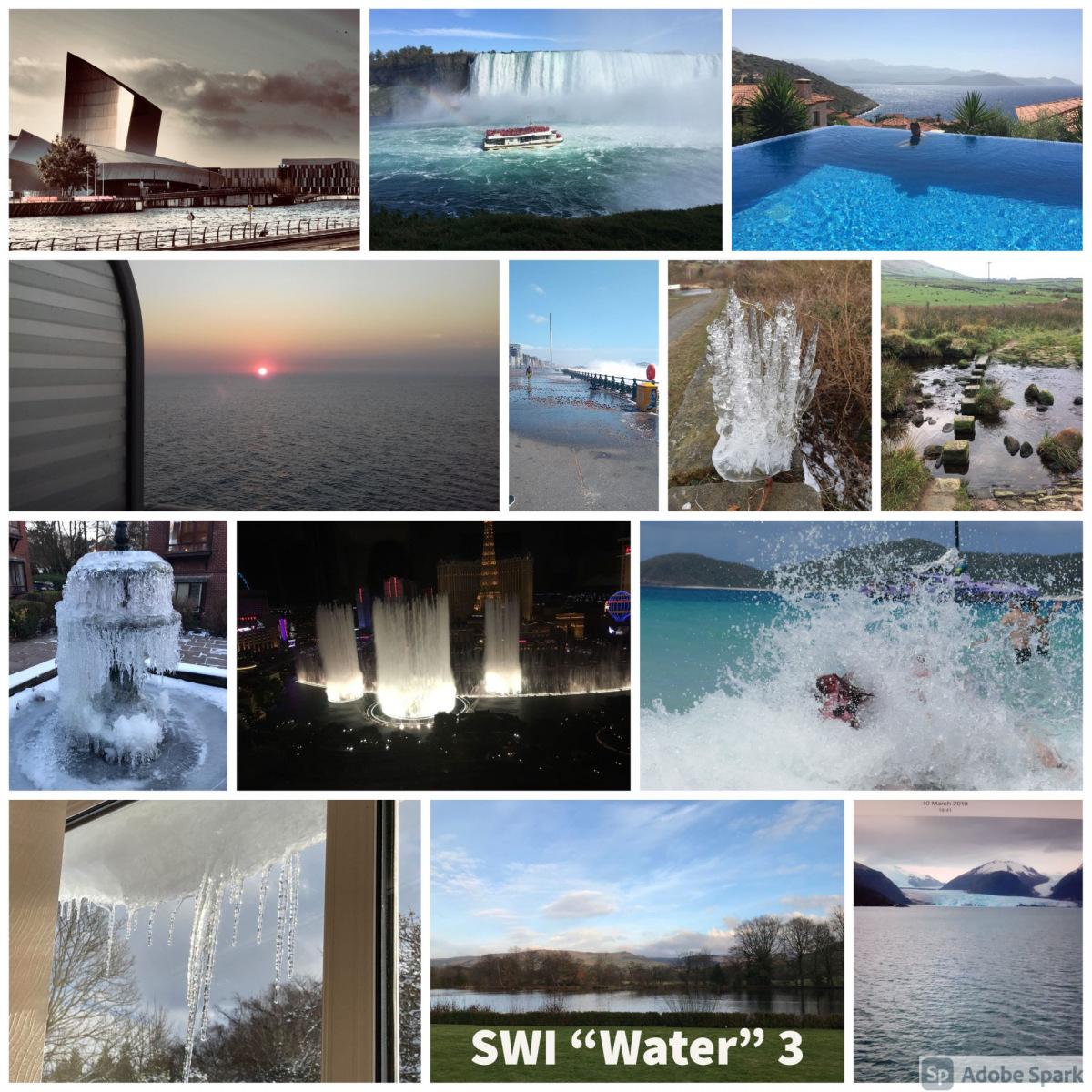 SWI-Water-part3