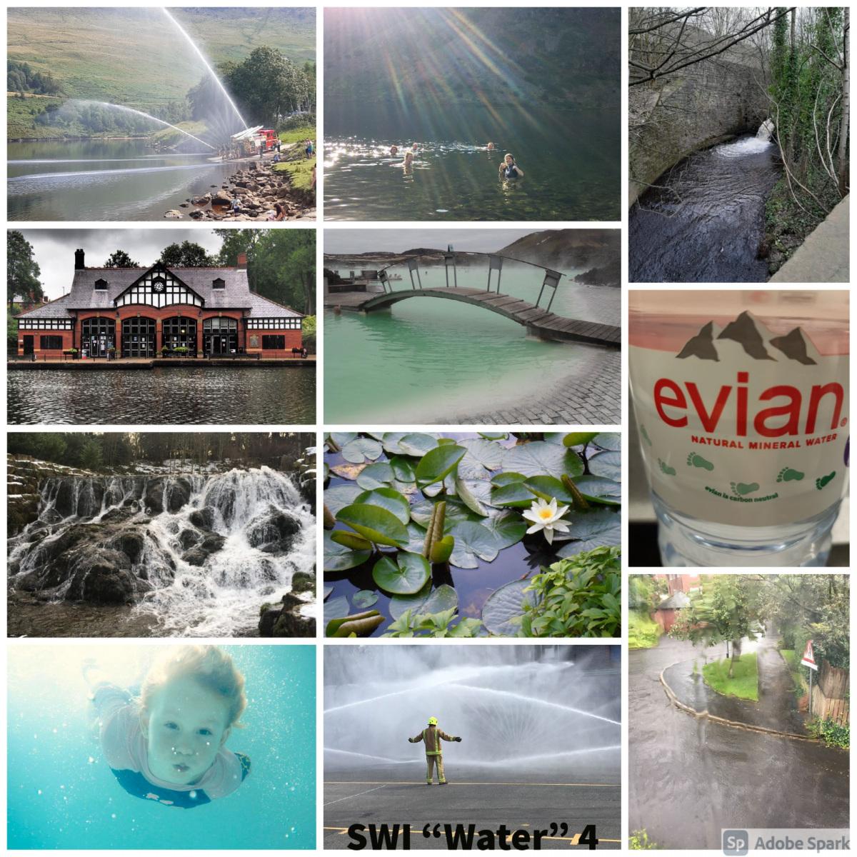 SWI-Water-part4